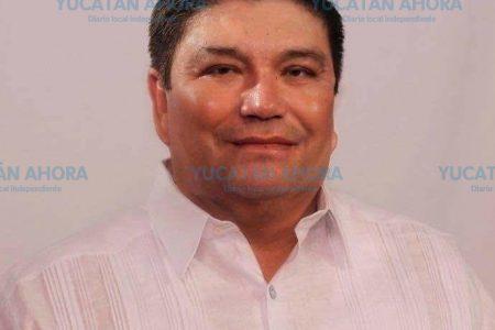 Candidato de Morena arrestado con pistola y 2 millones de pesos