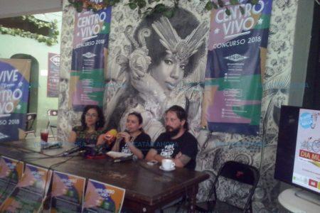 Sin tanto ruido, La Negrita celebra su 101 aniversario