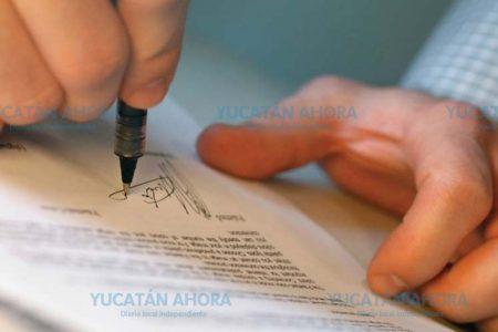 Yucatán y sus miles de casas cerradas, un imán para la mafia inmobiliaria