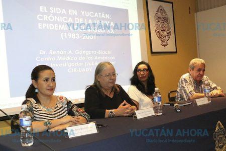 Pese a las campañas, el VIH/Sida no deja de crecer en Yucatán
