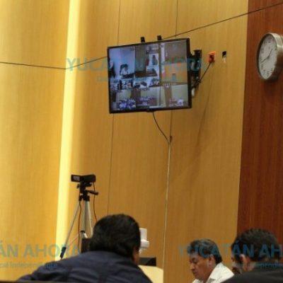 Reanudan proceso penal contra Medina Sonda, por la muerte de Ema Gabriela