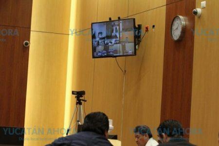 Medina Sonda, culpable del feminicidio de Ema Gabriela Molina Canto
