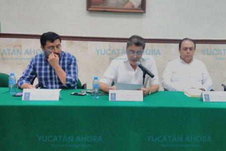 En Yucatán hay más de 245 mil fumadores