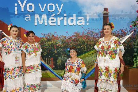 Yucatán, entre los estados preferidos para vivir en 2018