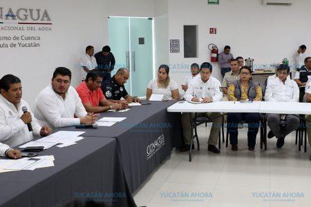 Yucatán tiene estrategia proactiva y efectiva para hacer frente los huracanes