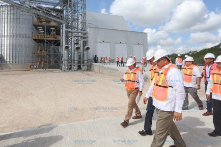Dirigentes de cámaras empresariales elogian el crecimiento económico de Yucatán