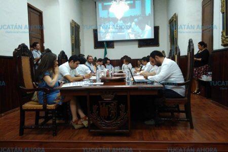 Aprueba Cabildo subsidio de 2.9 mlls para el Comité Permanente del Carnaval
