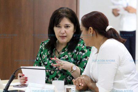 En comisión de Congreso aprueban donar terrenos a la UADY y a la UNAM