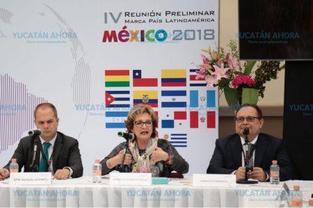 Yucatán, un modelo de éxito en la atracción de inversiones