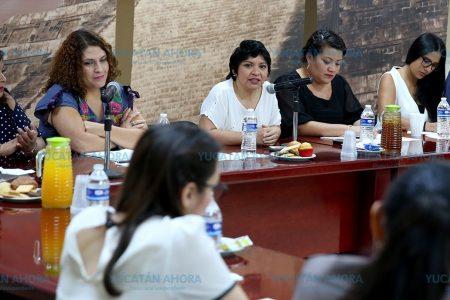 Piden generar herramientas más eficaces contra la violencia intrafamiliar