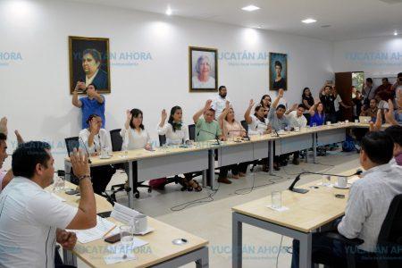 Daniel Granja presidirá la última Mesa Directiva de la actual legislatura