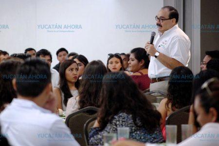 Desde el Senado Ramírez Marín gestionará que haya maestros mejor pagados