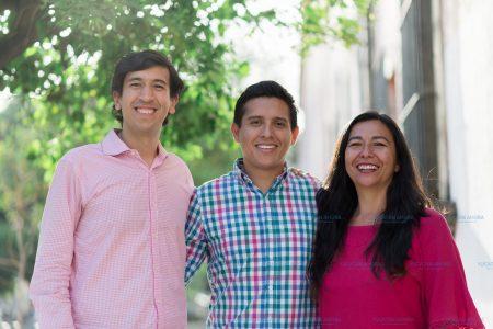 En Yucatán solamente 8 candidatos han presentado sus declaraciones 3 de 3: Gorocica