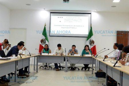 El 'sexting' y la 'porno-venganza' serán castigados en Yucatán