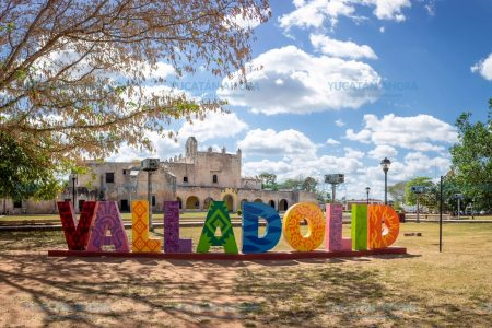 Legislará Jesús Vidal para certificar la calidad de servicios turísticos en Yucatán