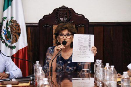 El Ayuntamiento de Mérida acata sentencia de Tribunal Electoral Federal