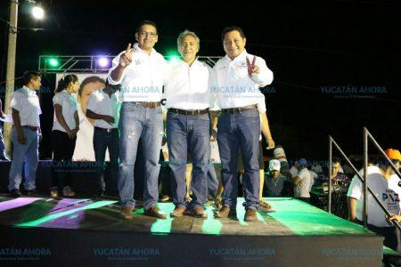 El PAN pide un debate de altura entre candidatos a la gubernatura