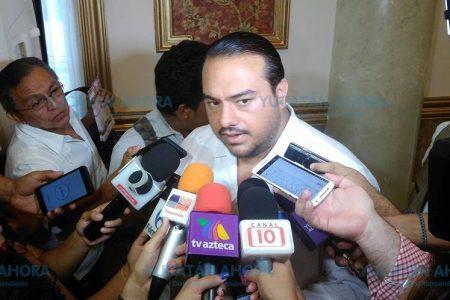Yucatán reclama medidas de planeación a 10 y 15 años en turismo