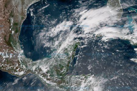 Aumenta el potencial de lluvias: se esperan chubascos por la tarde