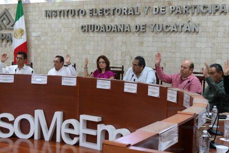 En Valladolid el segundo debate de candidatos a la gubernatura, el 10 de junio