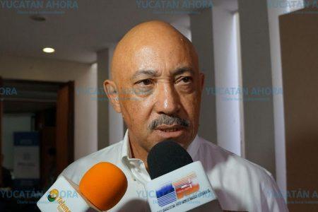 Inicia este lunes en la UADY pasarela de candidatos a la alcaldía de Mérida