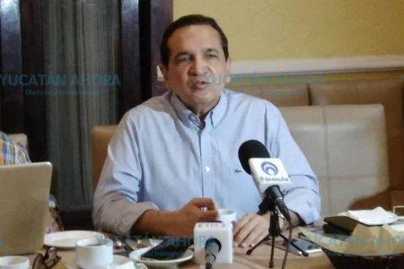 Empresarios de México piden cambiar los mecanismos del proceso electoral