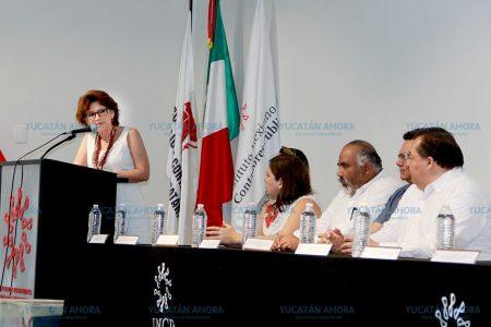 Los jóvenes de Mérida, cada vez más preparados