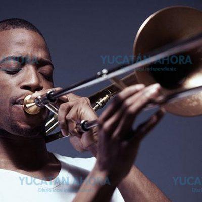 Lo mejor del jazz para ayudar al prójimo