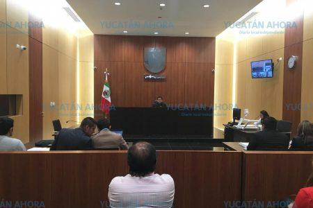 Abren juicio oral contra el asesino de un fotógrafo descuartizado y quemado