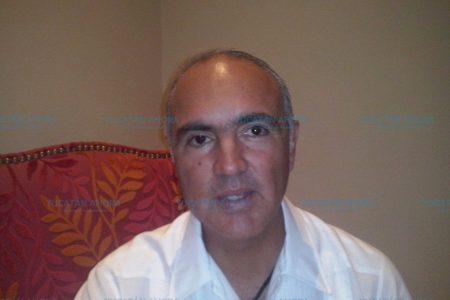 Movimiento Territorial minimiza el voto de castigo contra el PRI