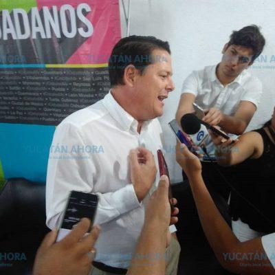 Empresas eólicas amenazan con irse de Yucatán por conflictos de tierras