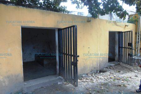 Fallece preso en cárcel municipal de Yucatán: familiares dicen que lo mataron