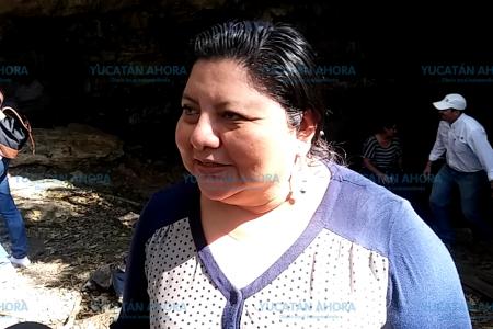 Detienen bien surtido con droga a esposo de alcaldesa yucateca
