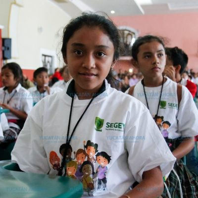 De Molas a Bulgaria, para hacer honor a los mayas en Olimpiada de Matemáticas