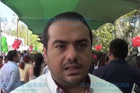 Airbnb pagará un impuesto por sus ganancias en Yucatán