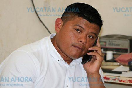 Por desacato judicial, citan a comparecencia al alcalde de Hunucmá