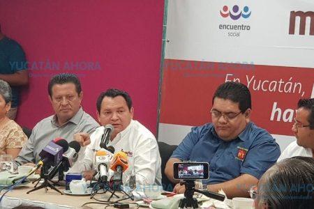 Que todos los puertos cuenten con cámara hiperbárica: Huacho Díaz