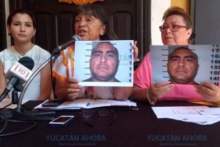 Ex comandante policiaco se coloca en la 'ruta del feminicidio'