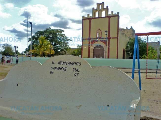 Sanahcat abre al mundo sus atractivos de un Yucatán diferente