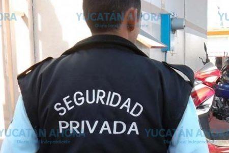 Empresas de seguridad privada falsifican certificados médicos