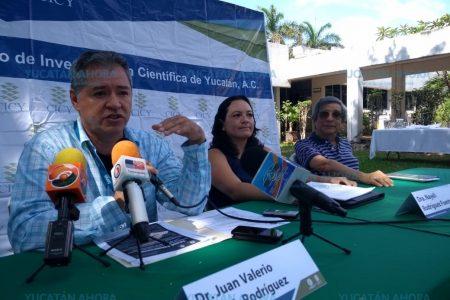 Yucatán, a la vanguardia en ingeniería de órganos y tejidos