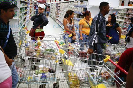 Venezolanos advierten desastrosos resultados tras 20 años de populismo