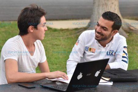 Piden flexibilizar las reglas para la contratación de jóvenes sin experiencia laboral