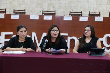 El Iepac anuncia que ya está listo todo para el segundo debate entre candidatos a la gubernatura