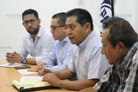 PAN denuncia ante la Fepade presuntos desvíos con fines electorales