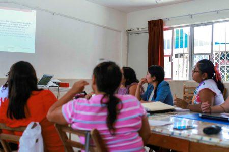 Yucatán tiene todo listo para aplicar el nuevo Modelo Educativo