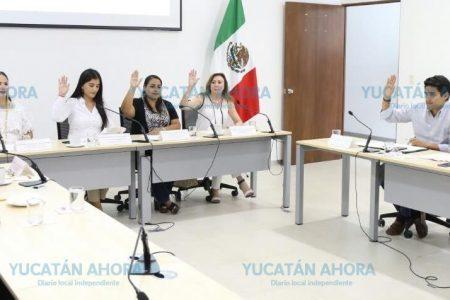 Pasa en comisión de Congreso la nueva Ley de las Organizaciones de la Sociedad Civil