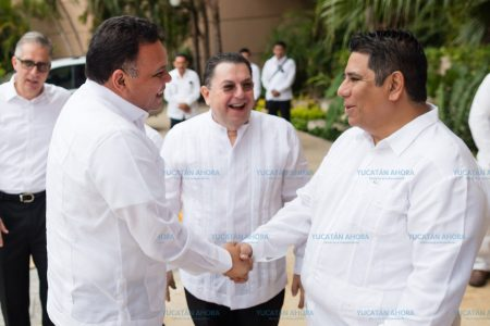 Yucatán va bien en turismo, pero quieren más