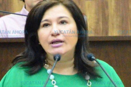 Fuerzas políticas legislativas llaman a evitar la violencia electoral