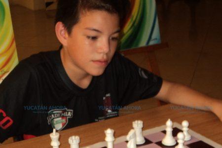 Cierre dorado de Yucatán en los Juegos Escolares